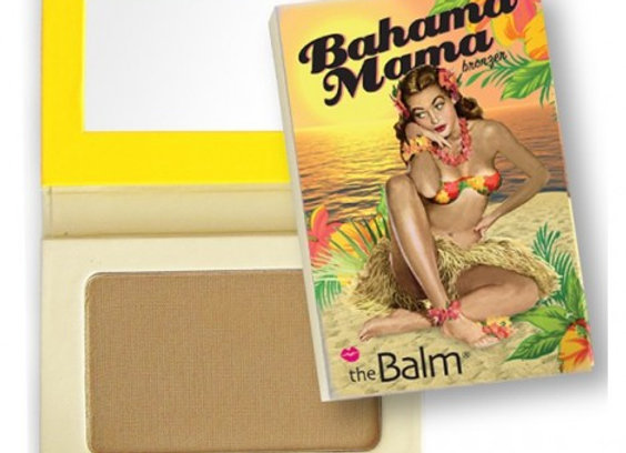 The Balm - Bahama Mama