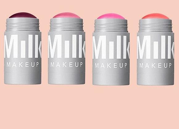 Milk Makeup - Blush Lip+ Cheek Mini