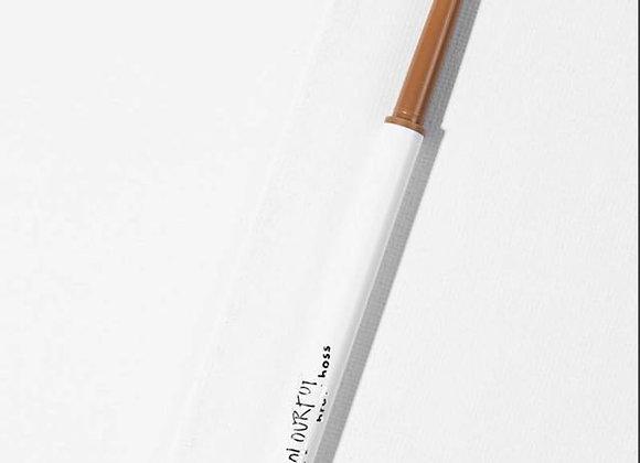 Colour Pop - Brow Boss Pencil