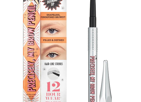 Benefit - Brown Pencil