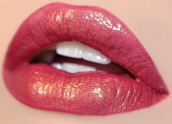 Colour Pop - Ultra Glossy Lip