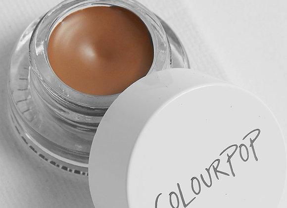 Colour Pop - Dipbrow