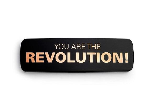 Makeup Revolution - Paleta You Are The Revolution