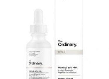 The Ordinary - Serum Matrixyl 10% + HA