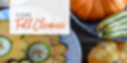 Fall_Detox-Done_Cleanse_FB-Group-Banner-