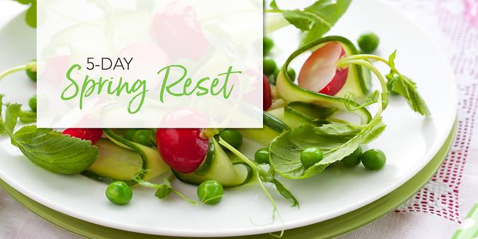 Spring_Detox-Done_Reset_FB-Group-Banner-