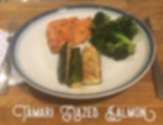 Tamari Chicken.jpg
