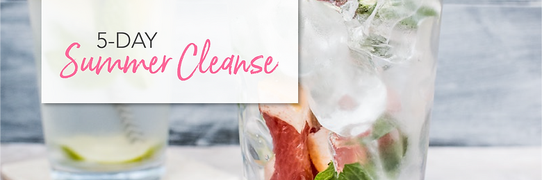 Summer_Detox-Done_Cleanse_FB-Group-Banne