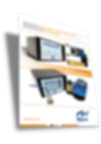 capa_folder_medidores_efeito.png