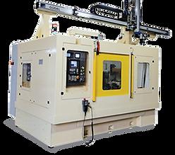 retifica cilindrica ar 600 marro maquinas retificação