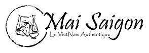 MaiSaigon-brand_1400x500.jpg