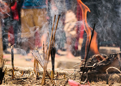 incense-stick-2280017_1920.jpg