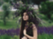 girl-918679_1920.jpg