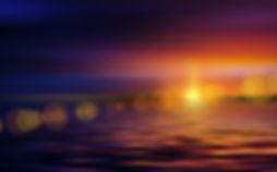 sunset-1913108_1920.jpg