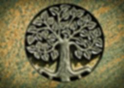 tombstone-1541070_1920.jpg