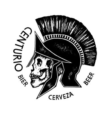 Centurio Bier