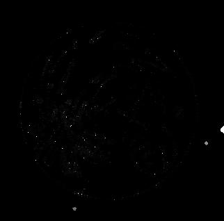 Logo für Singbuch Jungwach Blauring Trimbach