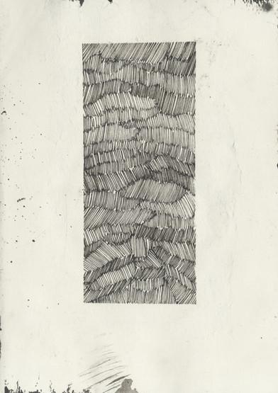 Kunstwerk Buch V