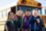 Back-To-School-bus.jpg