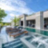 X2-Pattaya-Oceanphere-Residence-Chilli-B