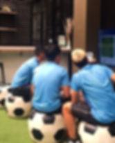 buriram-play-corner-2.jpg