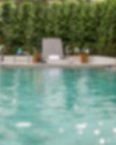 Pool-v8.jpg