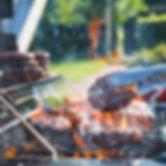 X2-Chiang-Mai-South-Gate-Villa-BBQ.jpg
