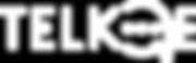 telkie_logo_white_mono_cmyk.png