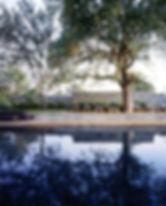 X2-Kui-Buri-Pool2.jpg