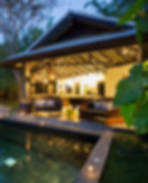 X2-Chiang-Mai-South-Gate-Villa-Intro.jpg