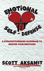 Book Cover JPG.jpg