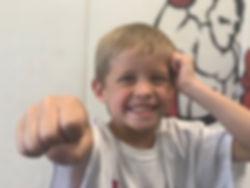 Confident kid.jpeg