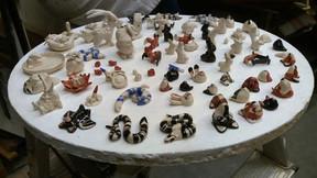 bijoux-sculpture-paris-atelier-libre