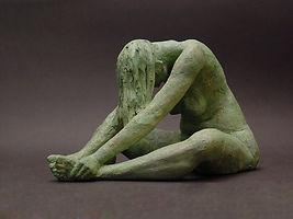 alexandra-nu-sculpture-paris-marc-antoine