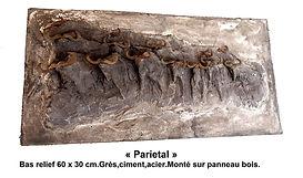 grotte-sculpture-atelier-paris
