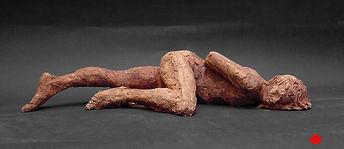 androgyne-sculpture-paris-atelier