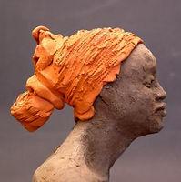 lulu-nu-sculpture-paris-atelier