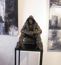 snoop-dog-sculpture-marc-antoine