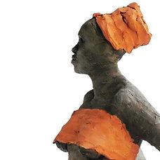 marc-antoine-sculpture-paris-nu