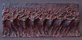 atelier-sculpture-paris-marc-antoine-relief