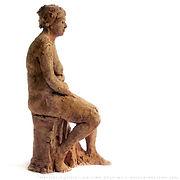 nu-sculpture-deco-paris-marc-antoine