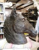 cheval-atelier-libre-paris-sculpture