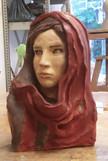 atelier libre sculpture femme