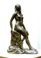 atelier-sculpture-paris-nu-marc-antoine