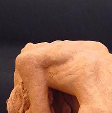 nu-sculpture-paris-marc-antoine