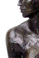 corps-nu-sculpture-paris-atelier-marc-antoine
