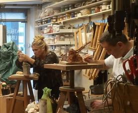 atelier-libre-sculpture-paris3