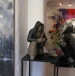 snoop-dog-sculpture-atelier-paris
