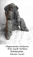 atelier-sculpture-paris-rappeur