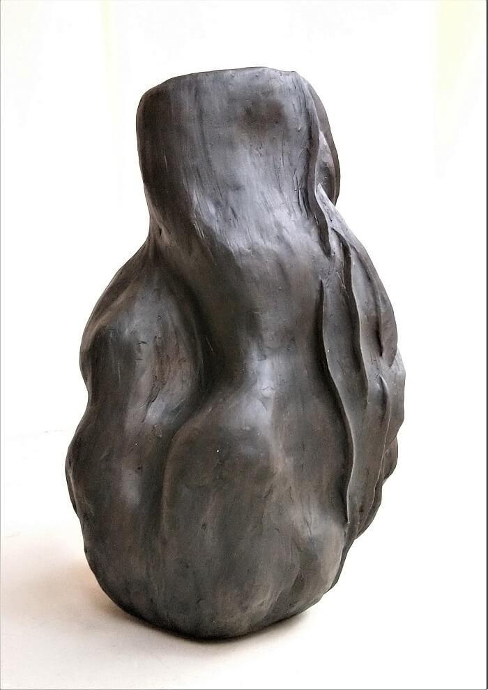 vase-sculpture-par-atelier-libre-paris